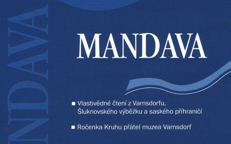 Tisková zpráva - Vydání vlastivědného sborníku ze Šluknovska podpoří hromadné financování